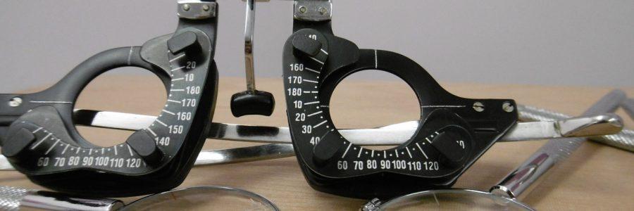 eye-test-1313976_1280