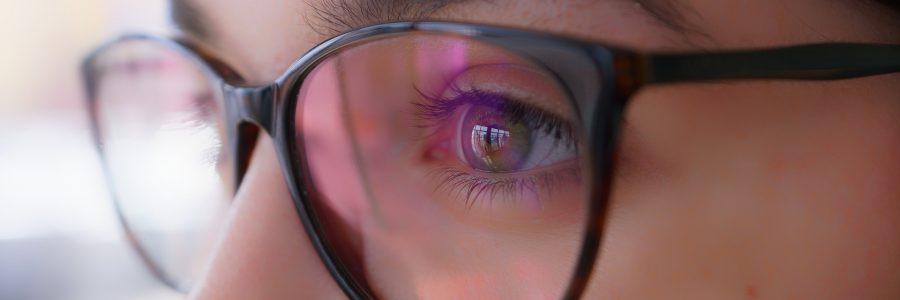 eyeglasses-5020207_1920