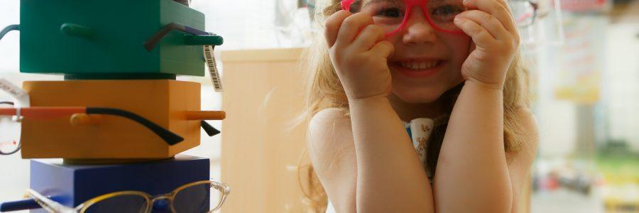 glasses-5020228_1920